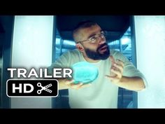 Ex Machina Official Trailer #2 (2015) - Alicia Vikander Oscar Isaac Movie HD - Vidimovie.com - VIDEO: Ex Machina Official Trailer #2 (2015) - Alicia Vikander Oscar Isaac Movie HD - http://ift.tt/29d0LzO