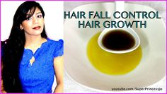 Hair Loss Treatment How To Stop Treat Control Prevent Hair Fall Post Pre...