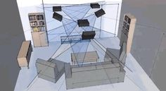 Microsoft Can Now Turn Any Space Into The Holodeck | Co.Design | business + design