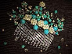 Украшения ручной работы|Handmade|Jewelry