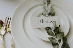 Tuscan Inspired Long Table Wedding   Nectarine Photography