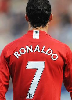 United and City have no chance of signing Cristiano Ronaldo Foto Cristiano Ronaldo, Cristiano Ronaldo Manchester, Messi Vs Ronaldo, Cristiano Ronaldo Wallpapers, Cristiano Ronaldo Cr7, Real Madrid Club, Ronaldo Quotes, Ronaldo Football, Manchester United Players