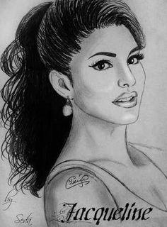 Follow me Maliha Tabassum for more Abstract Pencil Drawings, 3d Art Drawing, Realistic Pencil Drawings, Girl Drawing Sketches, Girly Drawings, Art Drawings Sketches Simple, Pencil Sketch Drawing, Pencil Sketch Portrait, Portrait Sketches
