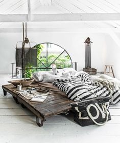 letto-industriale
