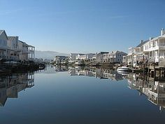 Knysna - Suid-Afrika, i've been there :) Knysna, Port Elizabeth, Kwazulu Natal, Beaches In The World, Most Beautiful Beaches, Once In A Lifetime, Cape Town, Travel Around The World, 6 Years