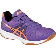 ASICS Women's Gel-Upcourt Indoor Court Shoe