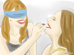 3 formas de pasarla bien con tus amigos (para chicas)