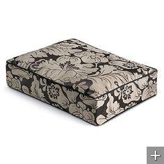 Melrose Pet Bed