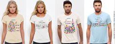 Die #Wien #Vienna #Tshirt Kollektion mit den neuen Stanley & Stella Produkten! http://www.webshop.kekeye.at/T-Shirt-Kreationen/City-Travel-Tshirts/ The #Vienna Tshirt Collection with the new Stanley & Stella products! http://www.kekeye.us/T-shirt-Creations/City-Travel-Tshirts/