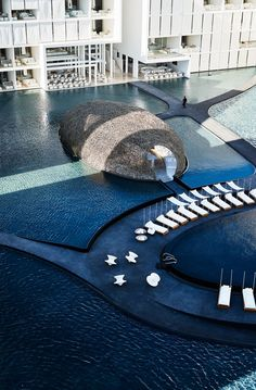 Hotel Mar Adentro - Picture gallery