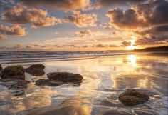 Photograph New day by Antonio Margalef on 500px