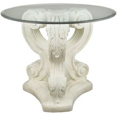 17 Best Carved Corinthian Plaster Base Images In 2019