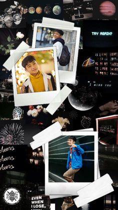 Thalia, Galaxy Wallpaper, Iphone Wallpaper, Dans Fans, S Pic, My World, Cute Boys, Aesthetic Wallpapers, My Idol
