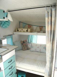 trockentoilette so kannst du sie selber bauen wohnmobil wohnwagen und ausbau. Black Bedroom Furniture Sets. Home Design Ideas