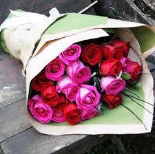 صور باقات ورد صور ورد رومانسي بوكيه بوكيه ورد Flowers For Everyone Flowers Beautiful Flowers