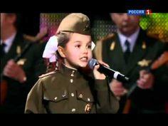 BRNO , soloist Evgeniy Bulochnikov ,Alexandrovci : Na tu svatú Katerinu , 10.10.2015 https://youtu.be/MFSvbTVi4VY