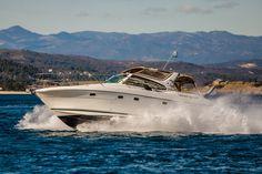 Ετοιμάσου να χαράξεις πορεία στα νερά του ελληνικών μας νησιών με τα πιο κορυφαία Yacht!! Για κρατήσεις καλέστε μας εδώ: 6948364770