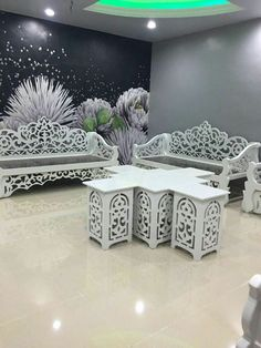 Wooden Front Door Design, Wood Design, Design Table, Curtain Designs For Bedroom, Furniture Decor, Furniture Design, Industrial Console Tables, Bed Headboard Design, Plywood Table