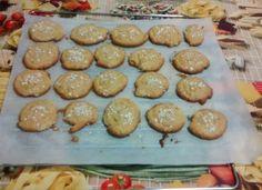 Galletas de avena con naranja para #Mycook http://www.mycook.es/cocina/receta/galletas-de-avena-con-naranja