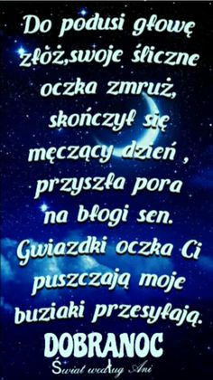 Śmiech Funny, Happy, Quotes, Roman, Facebook, Quotations, Qoutes, Happiness, Quote