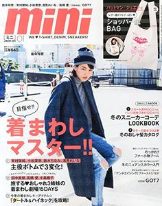 mini (ミニ) 2015年 01月号 [雑誌] null http://www.amazon.co.jp/dp/B00PM734CW/ref=cm_sw_r_pi_dp_4mLLub0C0YV66
