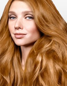 31 Best Reddish Blonde Hair Images Hair Colors Colorful Hair Red