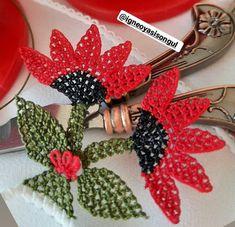 Crochet Earrings, Jewelry, Recycled Crafts, Amigurumi, Jewlery, Jewerly, Schmuck, Jewels, Jewelery