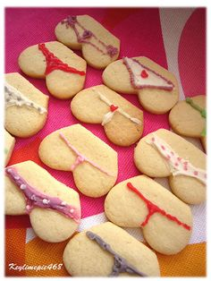 Gotta make these for hubby when he has is buddies over... The laugh of the party.