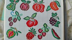 Advent Calendar, Holiday Decor, Home Decor, Tablecloths, Roses, Dots, Kitchen, Patterns, Homemade Home Decor