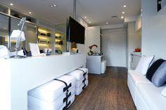 apartamento studio - Поиск в Google