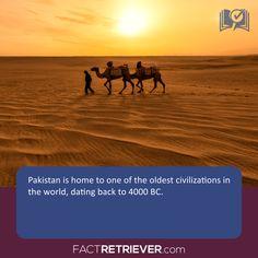Pakistanska dating app