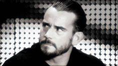 The BITW (Best In The World) and Chicago's own, CM Punk - former WWE pro wrestler and newly-signed UFC mixed martial arts fighter