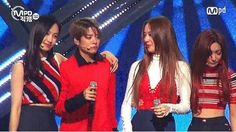 7 years of f(x)! I am sooooo proud of them! They have been the best group I've known even though I have been a MeU for a year! Still love them all# #fx #meu #amber #victoria #luna #krystal #biasgroup