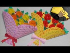 Origami, Dinosaur Stuffed Animal, Crafts For Kids, Toys, Youtube, Crafts For Children, Activity Toys, Kids Arts And Crafts, Clearance Toys