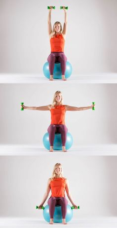 A Practice to Relieve Sacroiliac Discomfort Hip Strengthening Exercises, Sciatica Exercises, Back Exercises, Si Joint Pain, Hip Pain, Lumbar Spinal Stenosis, Sacroiliac Joint Dysfunction, Calisthenics Workout, Amor