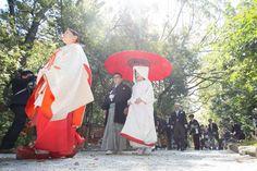 【結婚写真,京都,和装】 ウェディングカメラマン寺川昌宏。 Web http://www.ms-pix.com