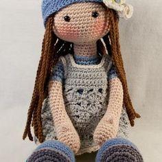 Cute Crochet, Crochet Crafts, Crochet Baby, Crochet Projects, Knit Crochet, Simple Crochet, Crochet Beanie, Beautiful Crochet, Diy Crafts
