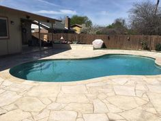10 Best Above ground fiberglass pools images Above Ground Fiberglass Pools, Roman Pool, Pool Images, Pool Remodel, Building A Pool, Dream Pools, Cool Pools, High Quality Images, Remodeling