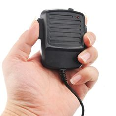 Mobile Phone Walkie Talkie