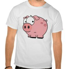 >>>Low Price          Cartoon Pouty Pig Men's T-Shirt           Cartoon Pouty Pig Men's T-Shirt We provide you all shopping site and all informations in our go to store link. You will see low prices onHow to          Cartoon Pouty Pig Men's T-Shirt Here a great deal...Cleck Hot Deals >>> http://www.zazzle.com/cartoon_pouty_pig_mens_t_shirt-235108228931295976?rf=238627982471231924&zbar=1&tc=terrest