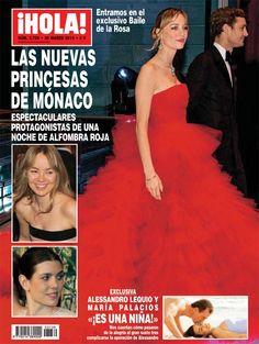 revista-hola-monaco1