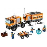 Promo Offer BELA 10440 394 pcs City Arctic Outpost Policemen Model building kits compatible with lego city block Educational toys hobbies Lego City, Model Building Kits, Building Toys, Boat Building, Arctic Explorers, Lego System, Lego Toys, Custom Lego, Learning Toys