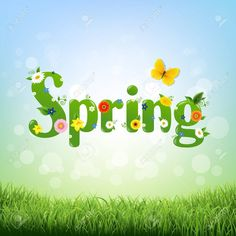 spring poster - Google Search Google Search, Spring, Poster, Billboard