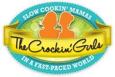 Easy Crock Pot Recipies quick-dinner