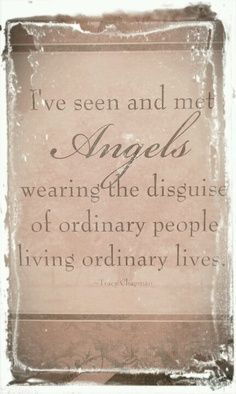Love my Angels!