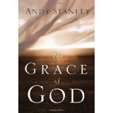 The Grace of God (Hardcover)By Andy Stanley