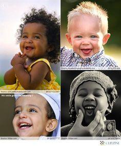 Happy Children Photos