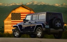 Jeep follows up Super Bowl spot with call to help the USO ----- Once again, Chrysler had one of the most talked about Super Bowl commercials with its two-minute Whole Again Jeep spot, which was used to highlight its Operation SAFE Return program for US military personnel returning home from active duty.