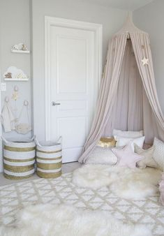Marvelous 15 Best DIY Playroom Ideas For Toddler And Kids https://decoratio.co/2018/02/25/15-best-diy-playroom-ideas-toddler-kids/ 15 best DIY playroom ideas for toddler and kids full of fun using either small spaces or larger places to be as comfort as requested.