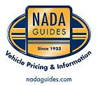 NADA Used Car Guide Release #minivan http://cars.remmont.com/nada-used-car-guide-release-minivan/  #nada used car guide # NADA Used Car Guide Release NADA's Used-Vehicle Values Featured in New DealerTrack Product for Lenders McLean, VA, August 10, 2009; NADA Used Car Guide (NADA) has been tapped to provide used-vehicle values for a newly launched product by DealerTrack, Inc. that is designed to enhance lenders' efficiency and further streamline…The post NADA Used Car Guide Release #minivan…